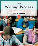 The Writing Process : A Concise Rhetoric, Reader, and Handbook, Lannon, John M., 0205642896