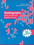 Radiography, Widmer, Ruth S. and Van Soelen, Kenneth W., 0721672892