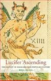 Lucifer Ascending 9780813122892