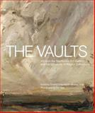 The Vaults, , 0889772894