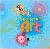 Geometric Art, Dee Costello, 0764162896
