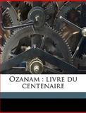 Ozanam, Georges Goyau and Rene Doumic, 1149272899