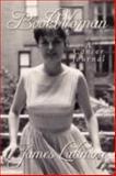 Bookwoman, James Latimore, 1434392899