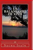 La Balançoire de Xinh, Sacha Isaïn, 1499502893