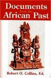 Documents of the African Past, , 1558762892