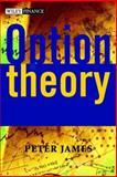 Option Theory 9780471492894