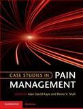 Case Studies in Pain Management, , 1107682894