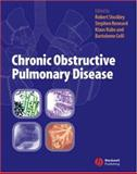 Chronic Obstructive Pulmonary Disease : A Practical Guide to Management, , 1405122897