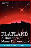 Flatland 9781602062894