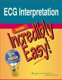 ECG Interpretation 5th Edition