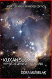Kuxan Suum, Dora Musielak, 1438952899