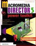 The Director 6 Book, Rosenzweis, Gary, 1566042895
