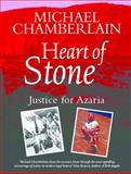 Heart of Stone, Michael Chamberlain, 1742572898