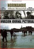 Invasion Journal Pictorial, Georges Bernage, 2840482894