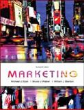 Marketing, Michael J. Etzel and Bruce J. Walker, 0073252891