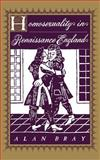 Homosexuality in Renaissance England