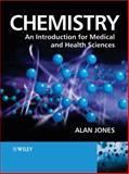 Chemistry 9780470092897