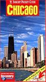 Chicago, Insight Guides Staff and Pam Hardy, 0887292895