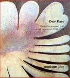 Studies for A Project That Cannot Be Realized : Dean Dass 1986-2011,, 0977382893