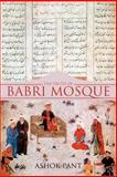 The Truth of Babri Mosque, Ashok Pant, 1475942893