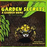 Tilly's Garden Secrets, Faye Stewart, 1482562898