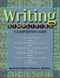 Writing Simplified 9780321102898