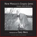 New Mexico's Crypto-Jews, , 0826342892