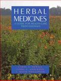 Herbal Medicines 9780853692898