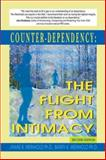 Counter-Dependency, Janae B. Weinhold and Barry K. Weinhold, 1412012899