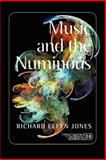 Music and the Numinous, Elfyn Jones, Richard, 9042022892
