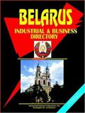 Belarus Industrial and Business Directory, Global Investment Center Staff, 0739762893