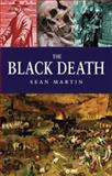 The Black Death, Sean Martin, 0785822895