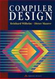 Complier Design, Wilhelm, Renhard, 0201422905