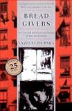 Bread Givers, Anzia Yezierska, 0892552905