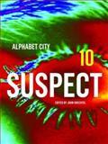 Suspect, , 0262112906