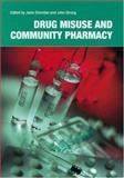 Drug Misuse and Community Pharmacy, , 041528290X