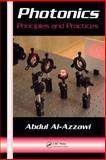 Photonics Principles and Practices, Al-Azzawi Abdul Staff, 0849382904