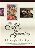 The Art of Gambling, Arthur Flowers, 0929712900