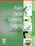 Asian Facial Cosmetic Surgery, , 1416002901