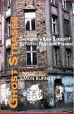 Ghost Strasse, Simon Burnett, 1551642905