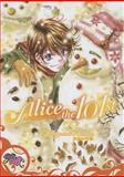 Alice the 101st, Chigusa Kawai, 156970290X
