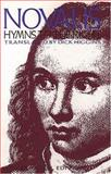 Hymns to the Night, Novalis, 0914232908