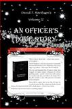 An Officer's Love Story, David T. Hardison, 1465362908