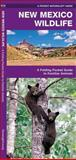 New Mexico Wildlife, James Kavanagh, 1583552901
