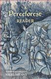 A Perceforest Reader : Selected Episodes from Perceforest - The Prehistory of Arthur's Britain, , 1843842904