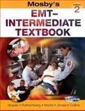Mosby's EMT-Intermediate Textbook 9780323012904