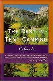 Colorado, Johnny Molloy, 0897322908