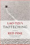 Lao-Tzu's Taoteching 3rd Edition