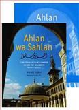 Ahlan Wa Sahlan (Set)