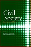 Civil Society : History and Possibilities, , 0521002907